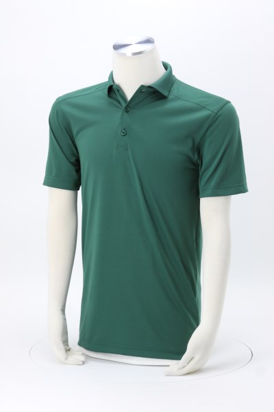 Snag Proof Industrial Performance Polo - Men's 360 View