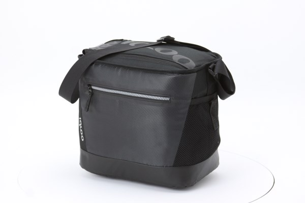 Igloo Maddox Deluxe Cooler 360 View