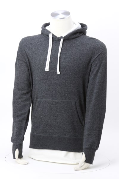 Roots73 Williamslake Knit Hoodie - Men's 360 View