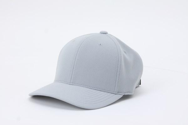 Flexfit One Cool & Dry Mini Pique Cap 360 View
