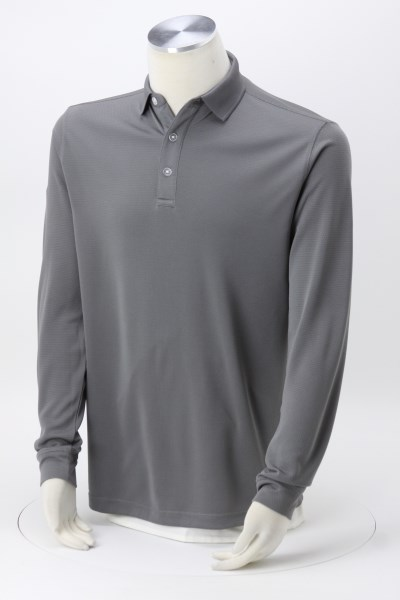 fd4ec25a 4imprint.com: Callaway Dry Core Polo - Men's - 24 hr 114039-M-24HR