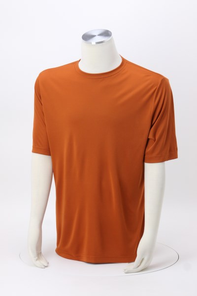 Zone Performance Tee - Men's - Screen 360 View