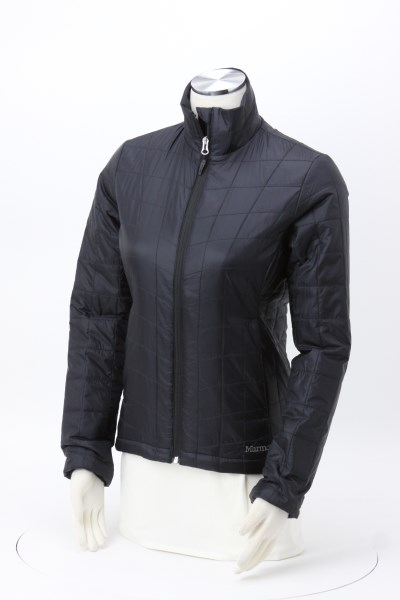 Marmot Calen Insulated Jacket - Ladies' 360 View