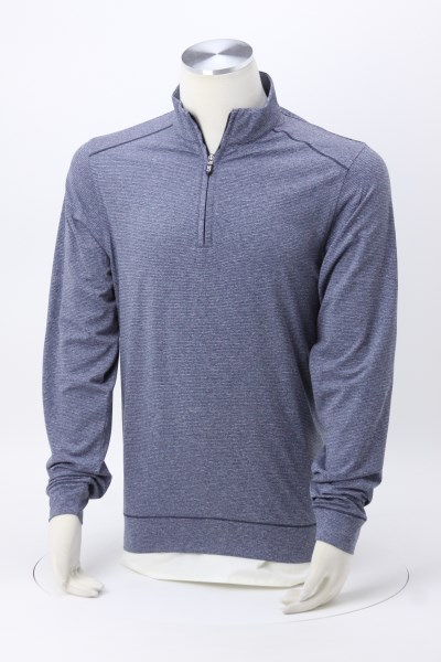 Cutter & Buck Shoreline 1/2-Zip Pullover - Men's 360 View