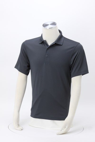 Snag Proof Polo - Men's 360 View