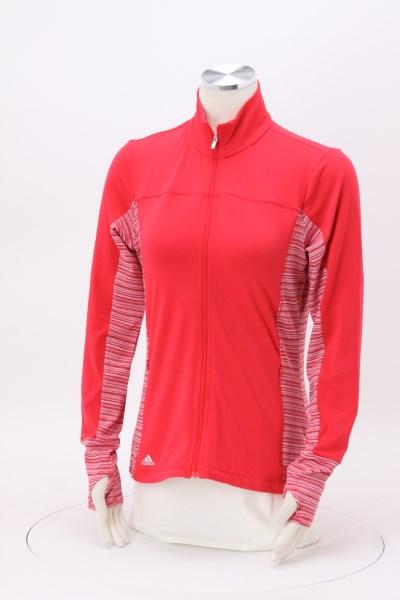 adidas Golf Rangewear Jacket - Ladies' 360 View