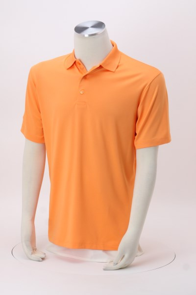 Callaway Opti-Dri Chev Polo - Men's 360 View