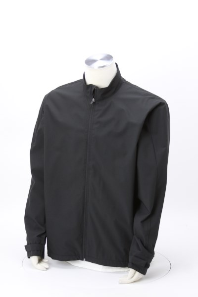 Callaway Wind Jacket - Men's 360 View