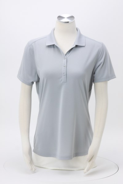 Lightweight Snagproof Polo - Ladies' 360 View