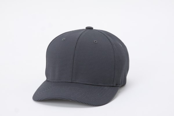 Flexfit Performance Textured Cap 360 View