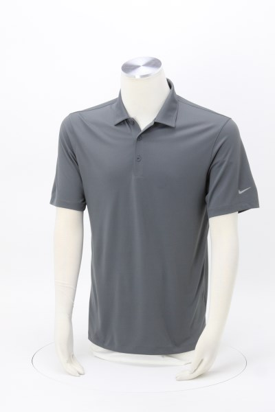 Nike Performance Legacy Polo - Men's 360 View