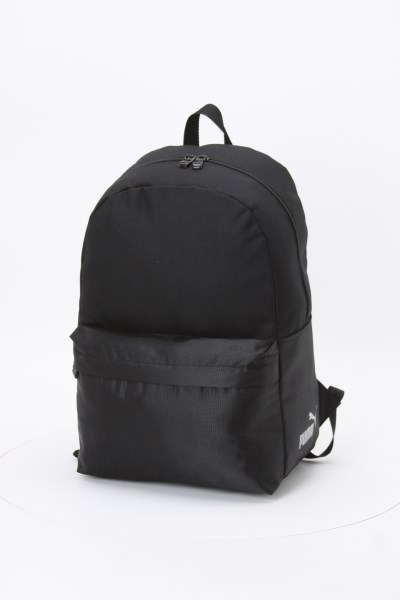 PUMA Lifeline Backpack 360 View