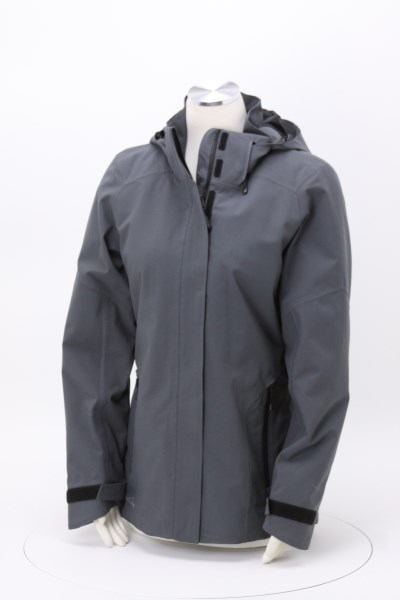 Eddie Bauer Weather Plus Insulated Jacket - Ladies' 360 View