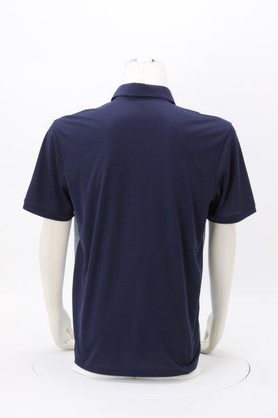 Nike Performance Colorblock Polo 360 View