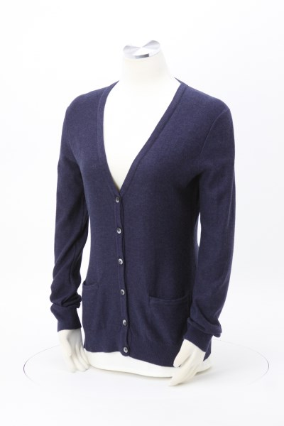 Van Heusen Cardigan Sweater - Ladies' 360 View