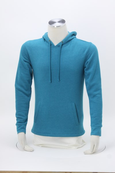 Next Level PCH Hoodie - Screen 360 View