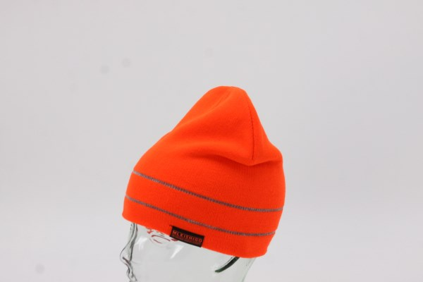 ML Kishigo Beanie 360 View