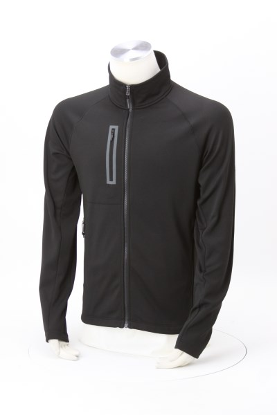 59e41b9b135c 4imprint.com  The North Face Stretch Fleece Jacket - Men s 143792-M
