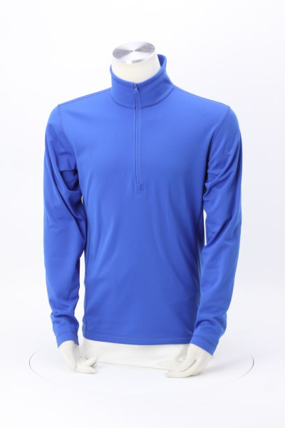 The North Face 1/4-Zip Fleece Pullover - Men's 360 View