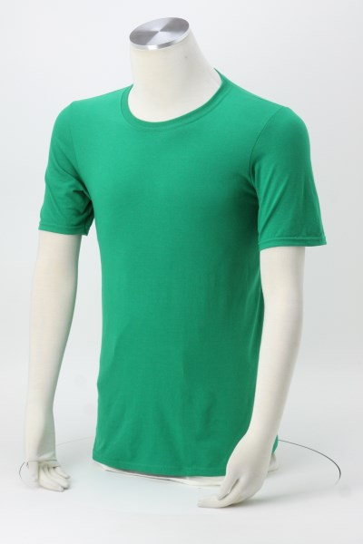 Russell Athletic Essential Performance Tee - Men's - Screen 360 View