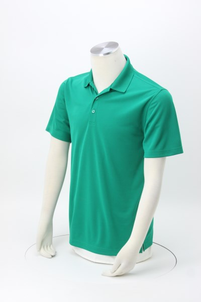 Micro Mesh UV Performance Polo - Men's 360 View