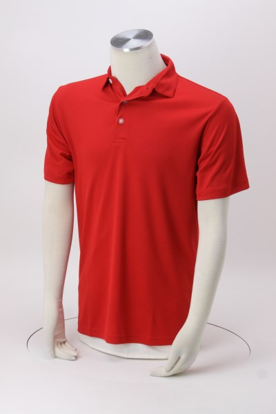Callaway Birdseye Polo - Men's - 24 hr 360 View