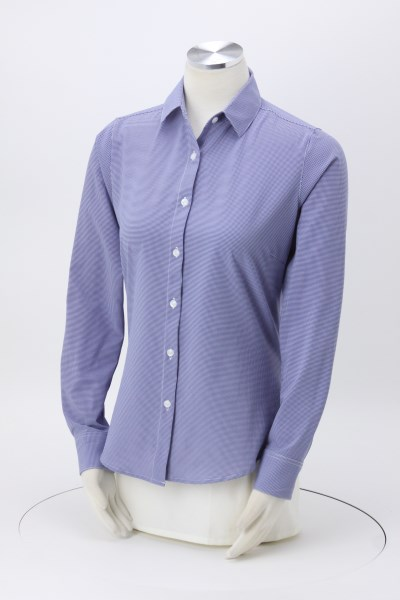 Sandhill Dress Shirt - Ladies' 360 View