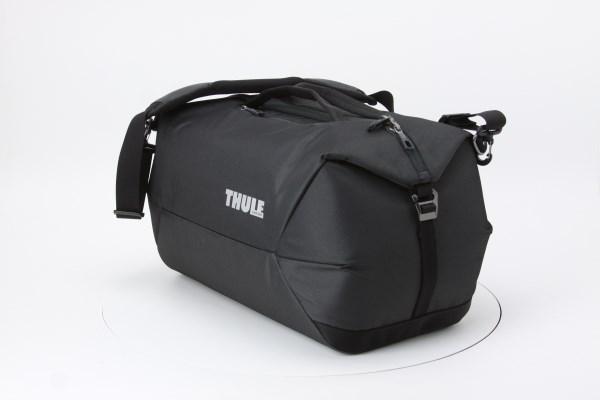 Thule Subterra 45L Duffel Bag 360 View