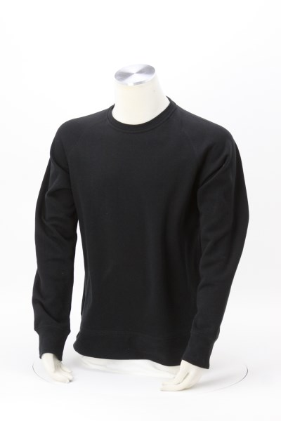 Kruger Crewneck Sweatshirt - Men's 360 View