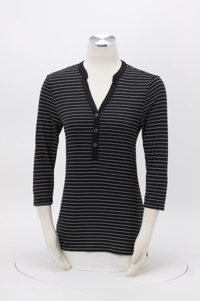 Windsor Performance Henley - Ladies' 360 View