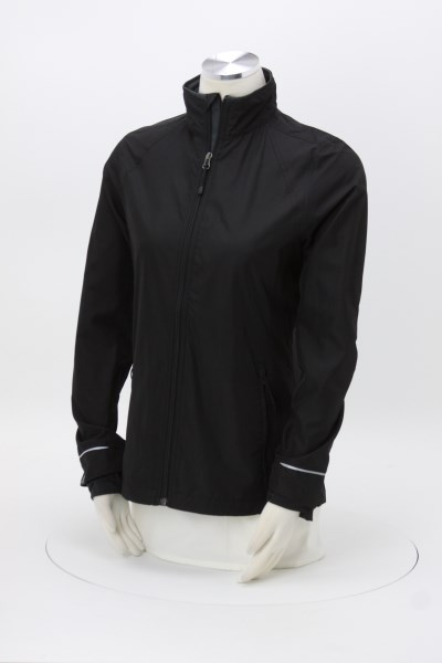 Storm Creek Packable Lightweight Extreme Jacket - Ladies' 360 View