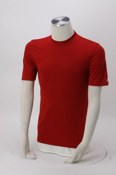 Russell Athletic Core Performance Tee - Men's - Screen