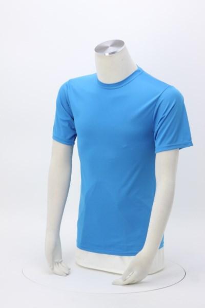 Augusta Performance T-Shirt - Men's 360 View