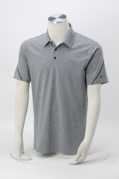 OGIO Trace Polo - Men's 360 View