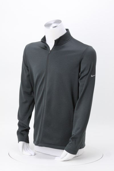 Nike Thermal Fit Full-Zip Sweatshirt - Men's 360 View