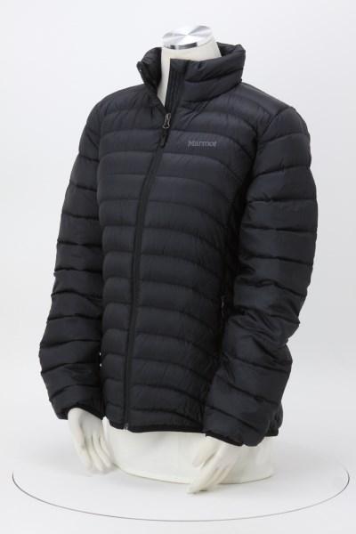 Marmot Tullus Jacket - Ladies' 360 View
