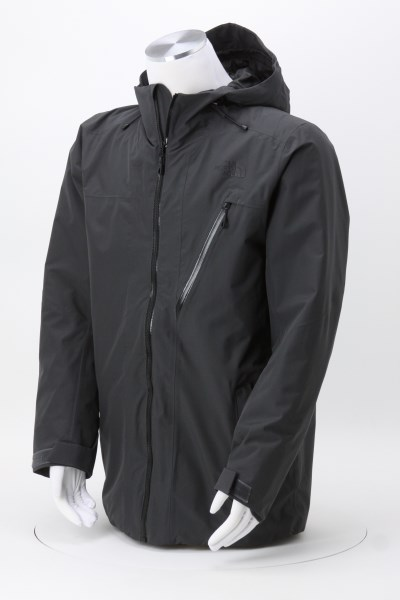 The North Face Ascendent Insulated Jacket - Men's 360 View