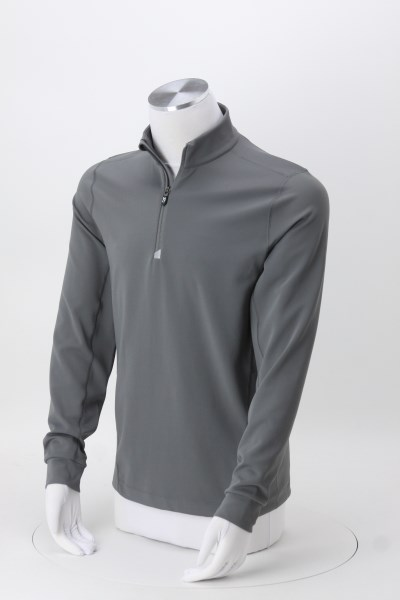 Cutter & Buck Traverse 1/2-Zip Pullover - Men's 360 View