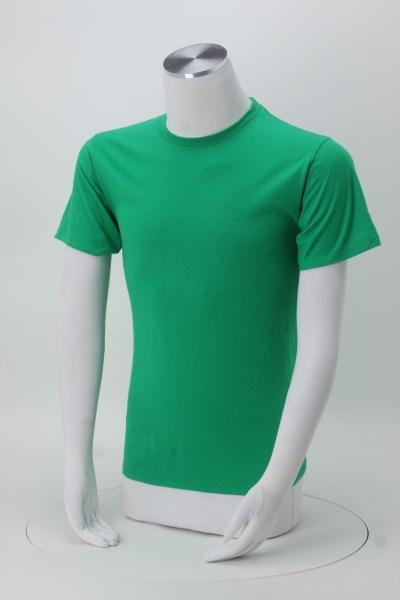 Champion Premium Classics T-Shirt - Men's - Screen 360 View