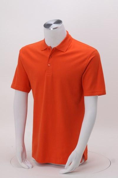 ddfa162c76e 4imprint.com: Addison Cotton Polo - Men's 151335-M