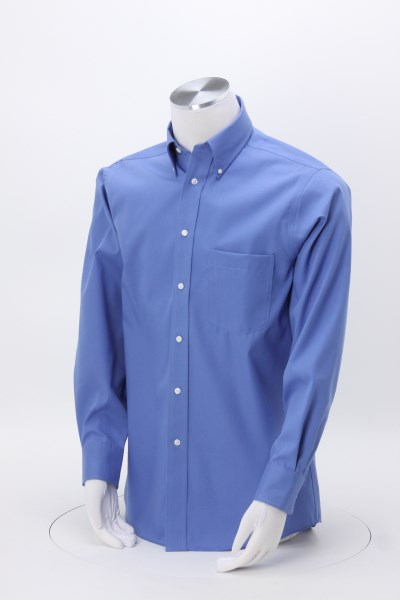 Van Heusen Ultimate Shirt - Men's 360 View