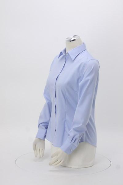 Van Heusen Ultimate Shirt - Ladies' 360 View