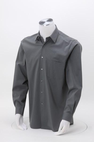 Van Heusen Flex 3 Shirt - Men's 360 View