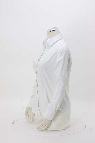 Van Heusen Flex 3 Shirt - Ladies' 360 View