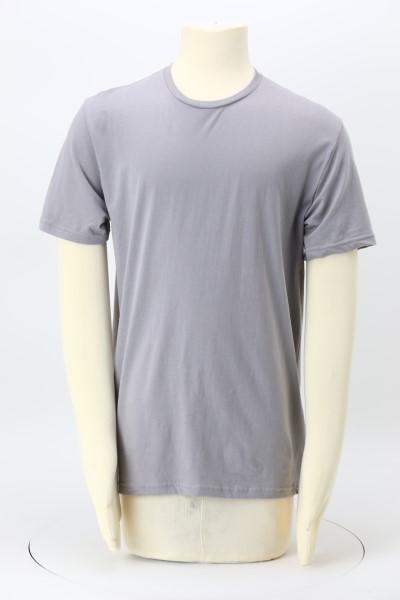 Gildan Softstyle EZ Print T-Shirt 360 View