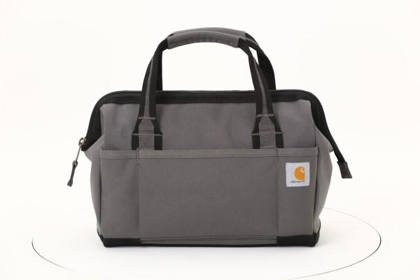 Carhartt Tool Bag 360 View