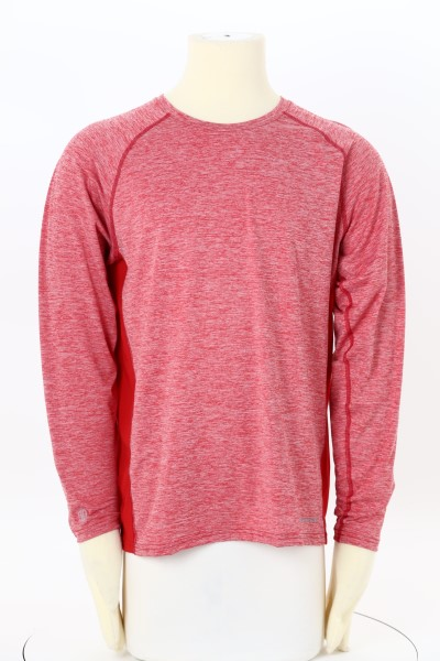 Electrify Coolcore Long Sleeve T-Shirt - Men's 360 View