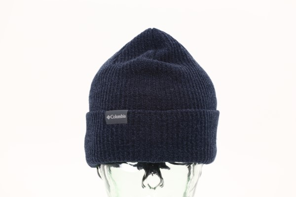 Columbia Lost Lager Beanie 360 View