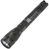 """View Image 1 of 3 of Mini MagLite Flashlight - 5-3/4"""" - Camo"""