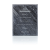 Black Marble Plaque - 10